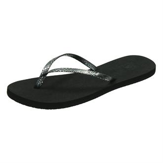 Reef Bliss Nights Teenslipper