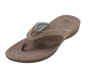 Reef Energy Teenslipper