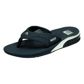 Reef Fanning Teenslipper