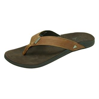 Reef J-Bay III Teenslipper