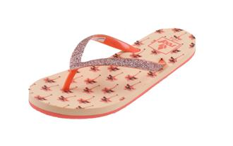Reef Little Stargazer Teenslippers Junior
