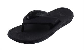 Reef Modern Teenslipper