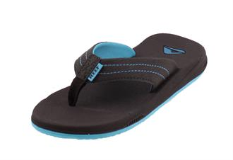 Reef PHANTOM Teenslippers Junior