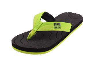 Reef ROUNDHOUSE Teenslippers