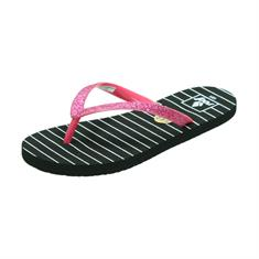 Reef Stargazer Prints Teenslippers Junior