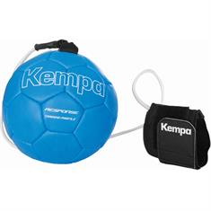 Response Handbal trainer