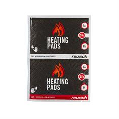 REUSCH HEATING PAD SET