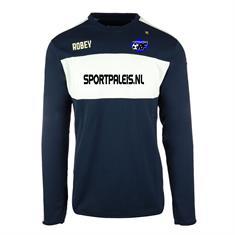 RF Voetbalschool Trainingstop
