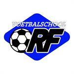 rf-voetbalschool
