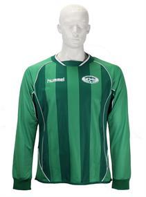 Roda'23 Wedstrijd shirt