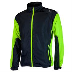 Rogelli Drummond Runningjacket