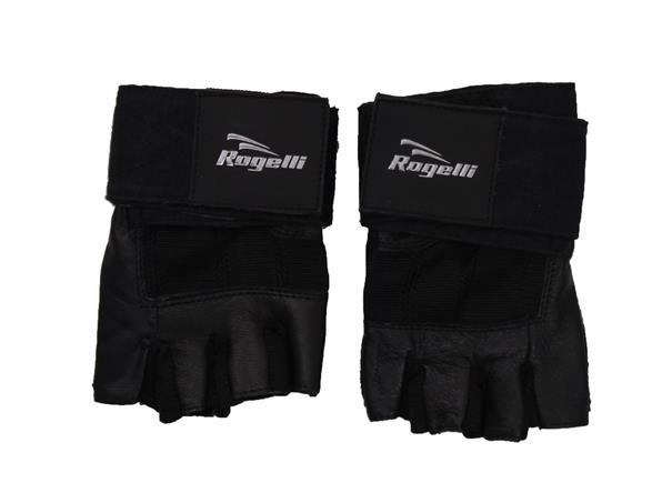 Rogelli Sparti Fitness handschoen
