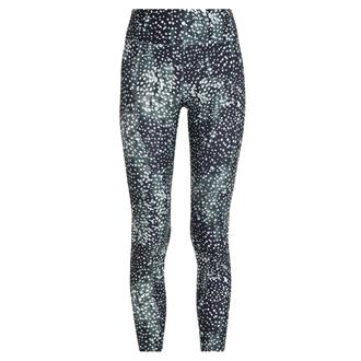 Rohnisch Flattering Aop Tight