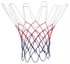 Rucanor Basketbalnet Nylon