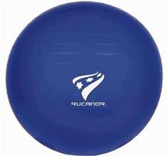 Rucanor Gymbal / Fitnessbal 90cm