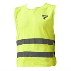 Rucanor Hardloop Veiligheids Vest