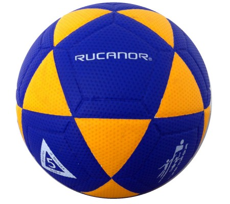 Rucanor Indoor Korfbal Grip