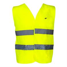 Rucanor LED Running vest