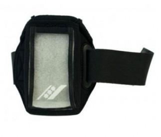 Rucanor Mp3 Armband