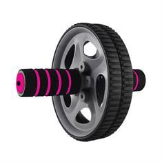 Rucanor Power Wheels Double