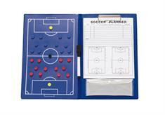 Rucanor Voetbal Coachbord