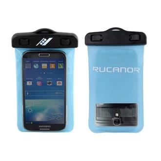 Rucanor Waterproof bag