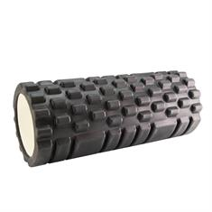 Rucanor Yoga Foam Roller