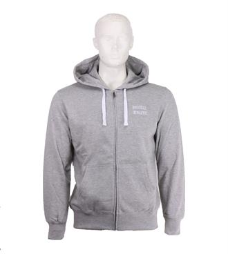 Russell Athletic 50621 HOODY FZ
