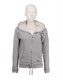 Russell Athletic 54141 hooded