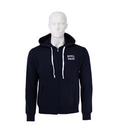 Russell Athletic 57302 hoody fz