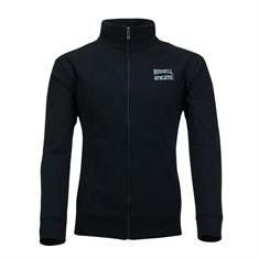 Russell Athletic Jogging Vest