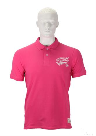 Russell Athletic Poloshirt