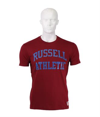 Russell Athletic T-Shirt