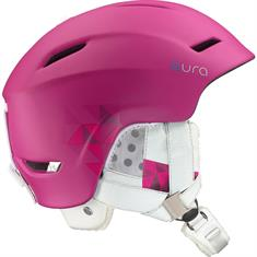 Salomon AURA Air Skihelm