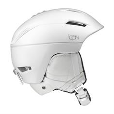 Salomon ICON 2 AIR HELMET