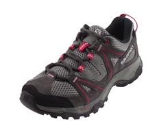 Salomon Kinchega Hiking schoenen