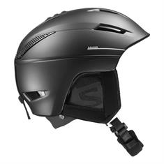 Salomon RANGER 2 C.AIR HELMET
