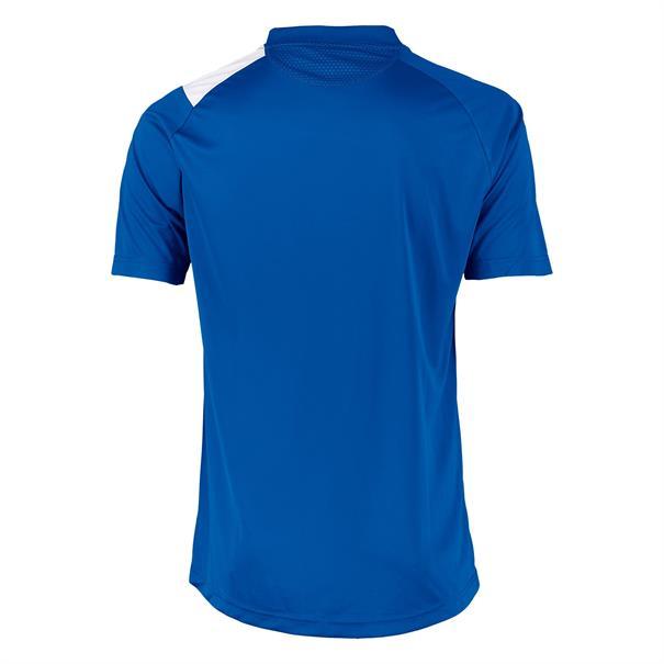 SC Buitenboys Inloop shirt