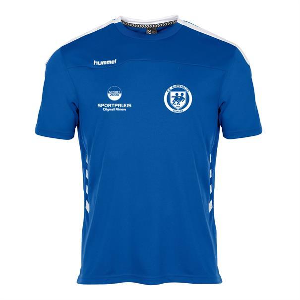SC Buitenboys Inloopshirt Junior