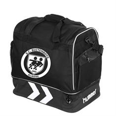 SC Buitenboys Pro Backpack Voetbaltas Junior