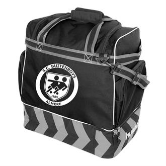 SC Buitenboys Pro Bag Excellence Voetbaltas