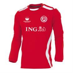 SC Buitenboys Reserve shirt