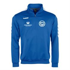 SC Buitenboys TOP 1/4 ZIP