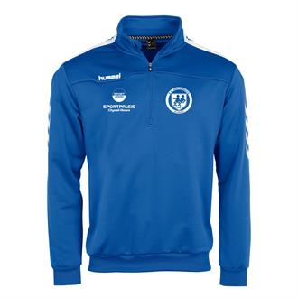 SC Buitenboys Trainingstop 1/4 Zip Junior