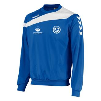 SC Buitenboys Trainingtop lange mouw