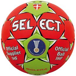 Select 387907 solera