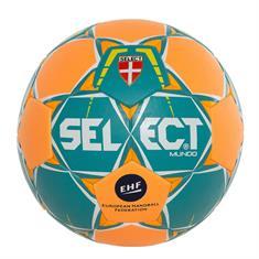 Select 387914 mundo hb