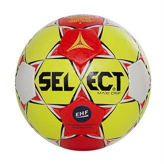 Select Maxigrip Handbal