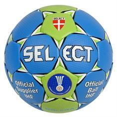 Select SEL.SOLERA 387907513