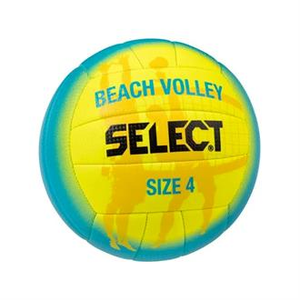 Select Select Champion Beach Volleybal